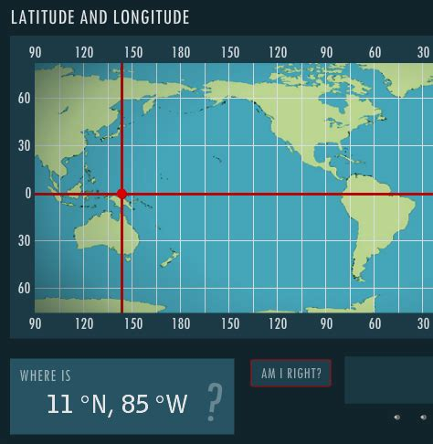 Lat Lookup Interactive Map With Latitude And Longitude Go Search For Tips Tricks