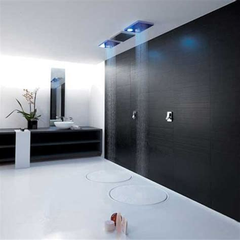 Ultra Modern Bathrooms Ultra Modern Bathroom Building A Minimalist Home