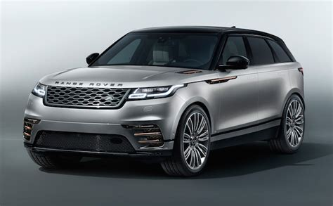 land rover singapore range rover velar to change everything