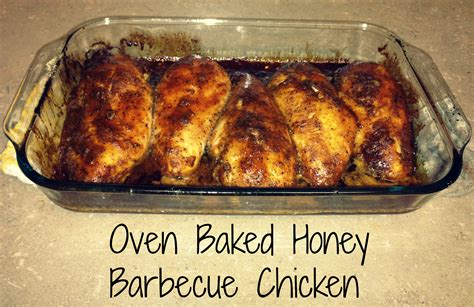 Food Oven Baked ge oven chicken breast in the oven