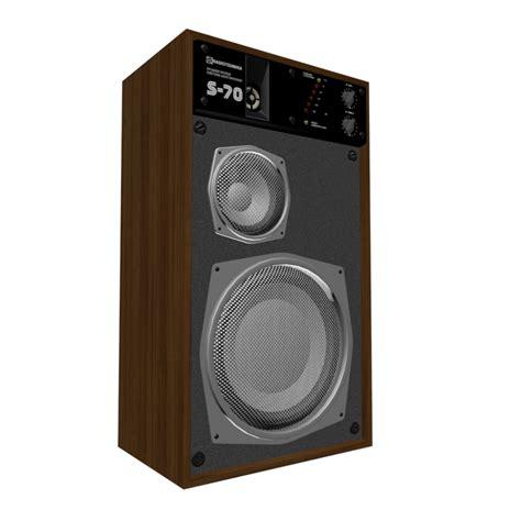 Deisgn Your Room radiotehnika s70 35ac 013 design and decorate your room