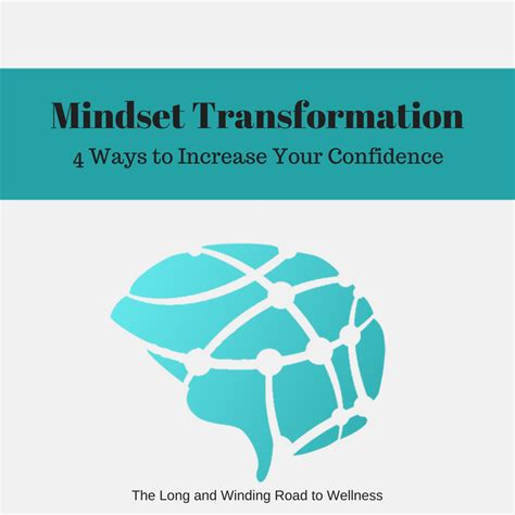4 ways to increase your the and winding road to wellness 4 ways to increase