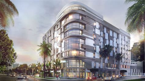 inn miami miami hotel opening the hton inn suites near midtown