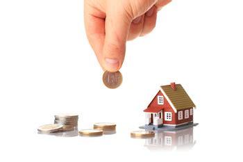waarde huis 2016 waarde van een huis bepalen in suriname