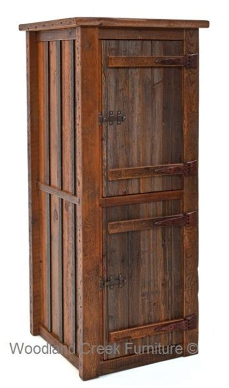 rustic bathroom linen cabinets need rustic linen tower in bathroom maybe a shorter
