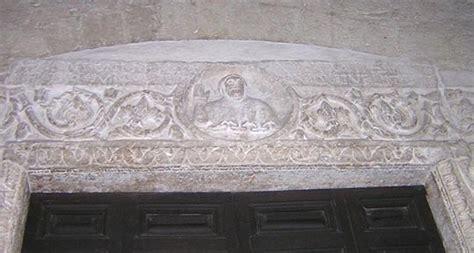 chi erano i cavalieri della tavola rotonda aprile 2013 sguardo sul medioevo