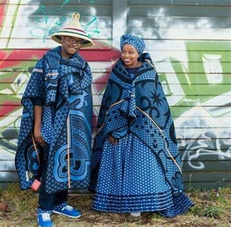 lesotho bride groom african brides pinterest bride