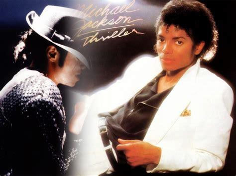 music in 80s michael jackson michael jackson wallpaper 33672190
