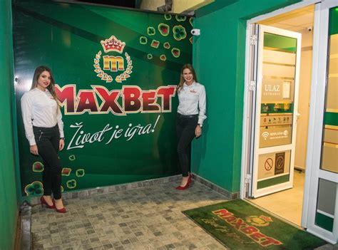 otvoren maxbet  curugu maxbet