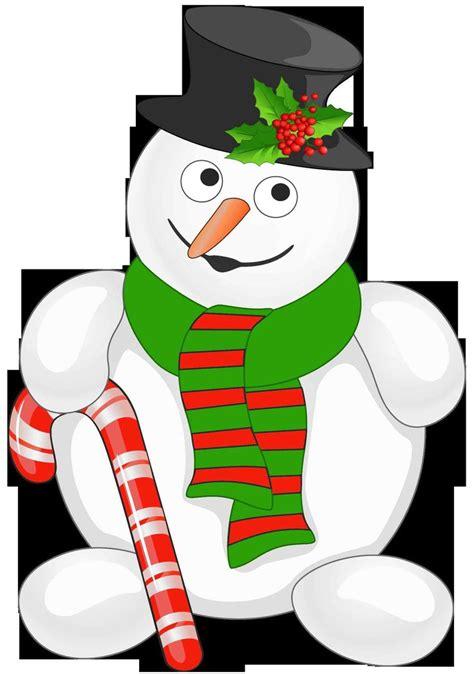 fresh cute christmas snowman clipart snowman clipart christmas snowman snowman