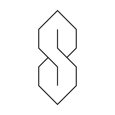 S Drawing Meme by And Clean S S Stussy Your Meme