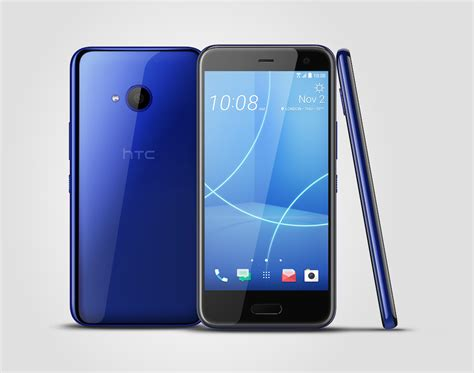 android htc android oreo comes to the unlocked htc u11