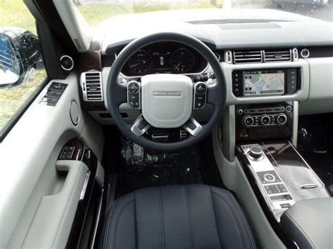 range rover autobiography interior 2016 1000 images about range rover autobiography editions on
