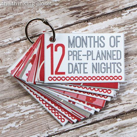 valentines dates for him 25 sweet gifts for him for s day
