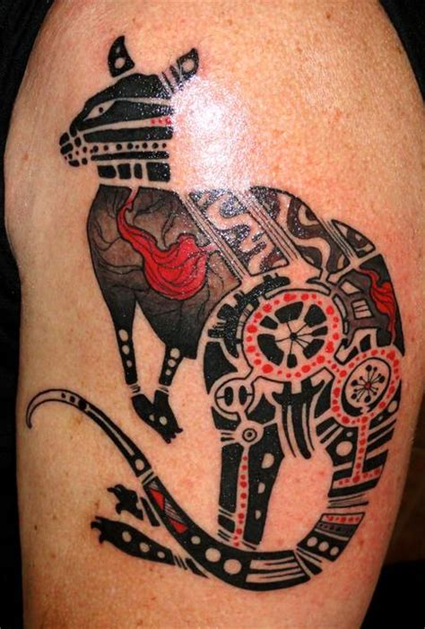 australian sleeve tattoo designs 100 s of australian design ideas pictures gallery