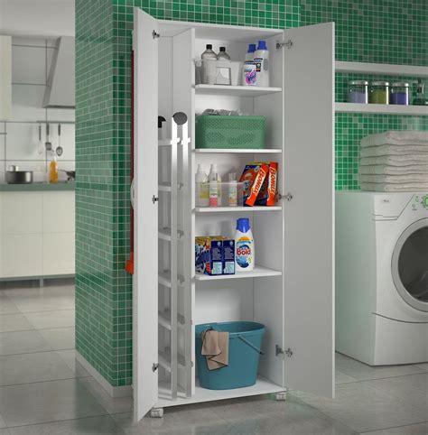 armario para lavanderia armario lavanderia 2 portas multiuso