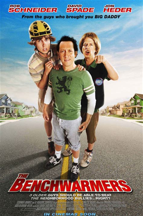 bench warmers full movie the benchwarmers watch movies online download movies