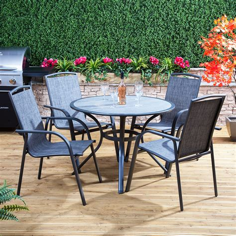 Patio Furniture Arizona 100 Patio Furniture Gilbert Az Lowes Patio Furniture Sets C Patio Covers Gilbert 100 Patio