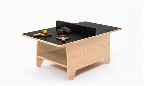 pong table designs table tennis table a coffee table and ping pong table in