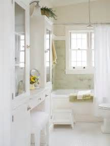 Cottage Bathroom Ideas by Beadboard Drop In Tub Cottage Bathroom Traditional Home