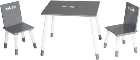 kinder tisch stuhl roba kinder sitzgruppe m 246 bel tisch stuhl sitzbank truhe ebay