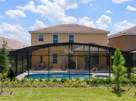 10 bedroom vacation rentals 10 bedroom vacation homes in orlando check