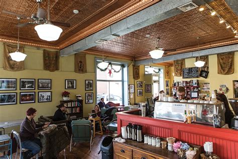 peekskill coffee house the originals peekskill community pages hudson valley hudson valley chronogram