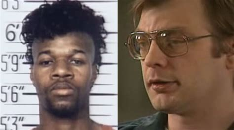 jeffrey dahmer s murderer breaks silence explains why he