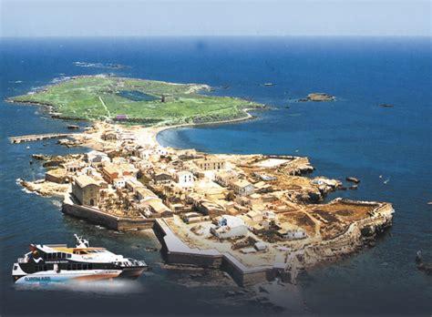 catamaran boat trips benidorm tabarca island excursiones benidorm benidorm excursions