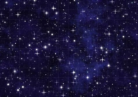 led le sternenhimmel kostenlose illustration sterne sternenhimmel sonnen