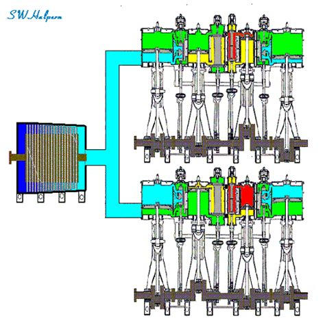 steam engine diagram gif in line engine diagram get free image about wiring diagram