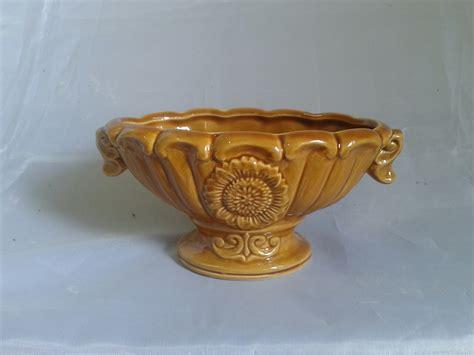 Tempat Sabun Soap Holder Tempat Sabun Batangan sangku indopot industri keramik pot vas roster