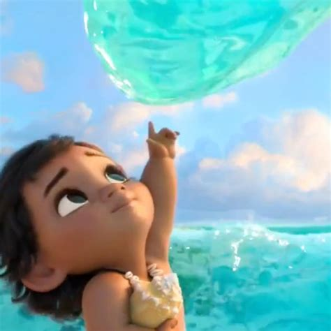 Baby Moana Wallpaper Phone > Minionswallpaper