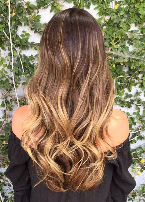 Looking For A Hair 25 best ideas about looking highlights on