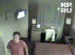 bedroom hidden camera sex hidden camera sex in bedroom 28 images video nursing