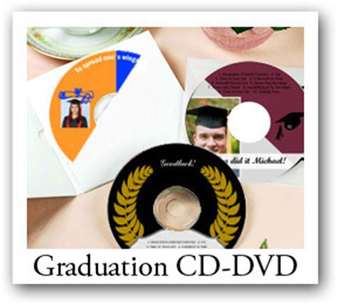 dvd format obsolete vhs to dvd film converting