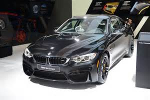 2 2 million bmw cars at the discretion of the hackers