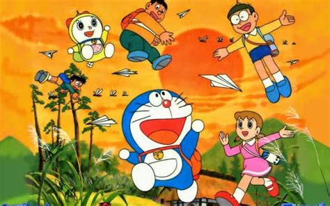 wallpaper anime lucu search results for doraemon lucu wallpaper calendar 2015