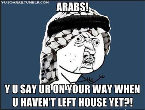 Arab Memes - best of arab memes part 4 froyo nation blog