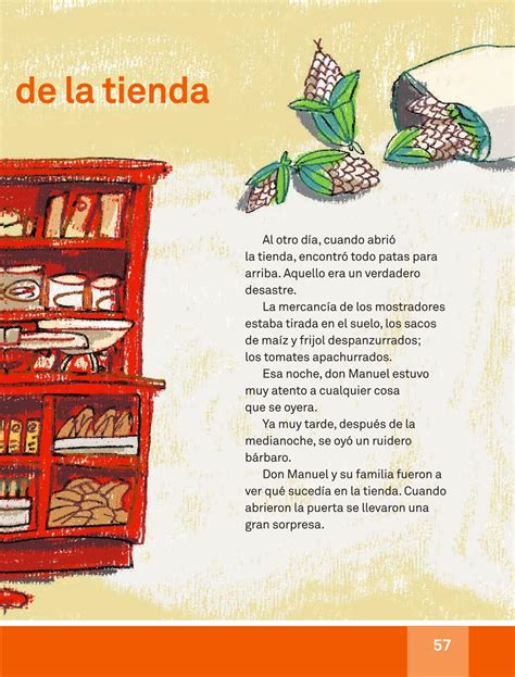 libro de tercero de primaria 2016 2017 isssu libros de tercero de primaria 2016 libro matem 225 ticas
