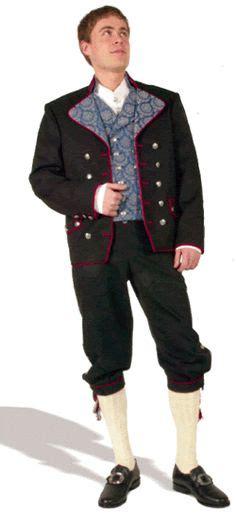 Dres Etnic Vanlig hardangerbunad kvam traditional clothing