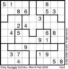 medio tetris medio sudoku sudoku de sudokus o metasudoku sudoku la ecuaci 243 n del sudoku cient 237 ficamente correcto