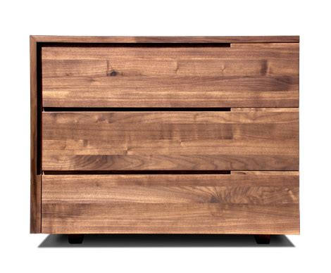 Organization Furniture by Storage Furniture For Media Clothes In