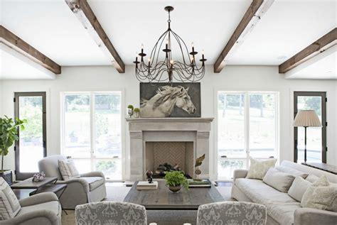 12 ideas of cheap big chandeliers