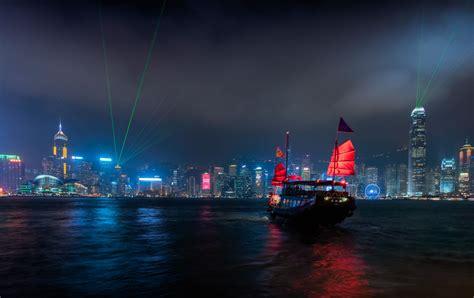junk boat hong kong hong kong junk boats hong kong