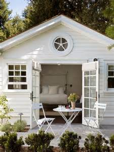 Guest Houses 25 best ideas about backyard guest houses on pinterest