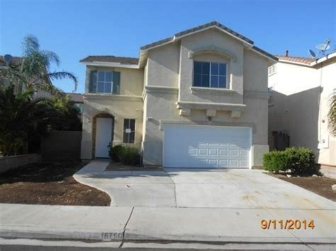 houses for sale in fontana ca fontana california reo homes foreclosures in fontana california search for reo