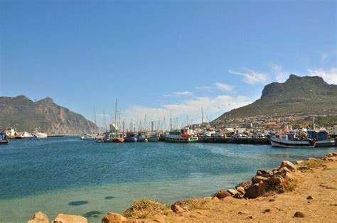 cape craft boats south africa houtbay cape town south africa seafood restaurants