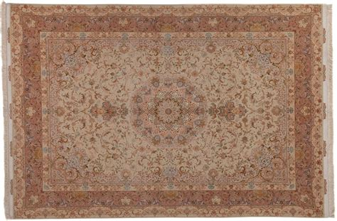 houston rug houston rug repair rug cleaning houston rugs for sale houston houston