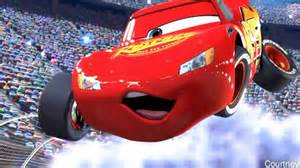 Lightning Mcqueen Light Up Car Lightning Mcqueen Light Up The Sky